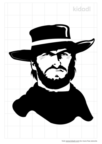 clint-eastwood-stencil.png