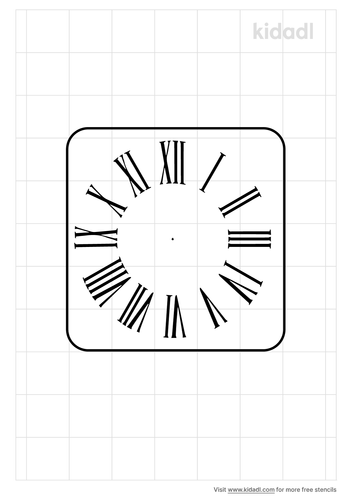 clock-face-with-roman-numerals-stencil.png