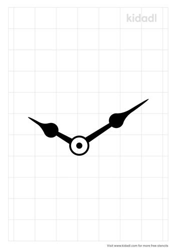clock-hands-stencil.png