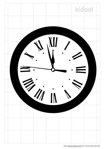 clock-midnight-stencil.png