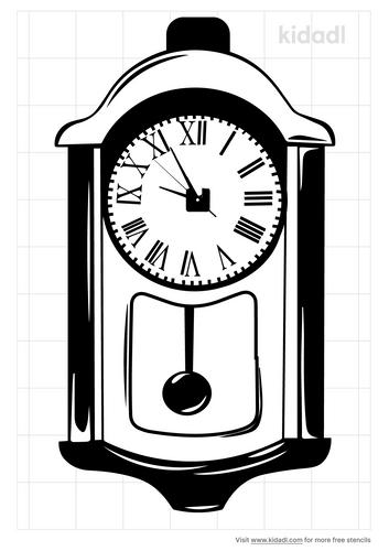 clock-pendulum-stencil.png