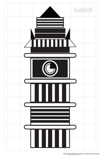 clock-tower-stencil.png