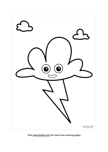 cloud coloring pages-3-lg.png