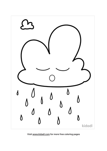 cloud coloring pages-4-lg.png