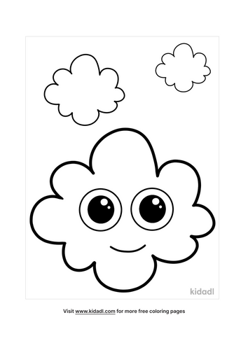 cloud coloring pages-5-lg.png