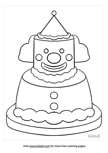 clown cake coloring page-lg.png