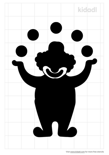 clown-carnival-stencil.png