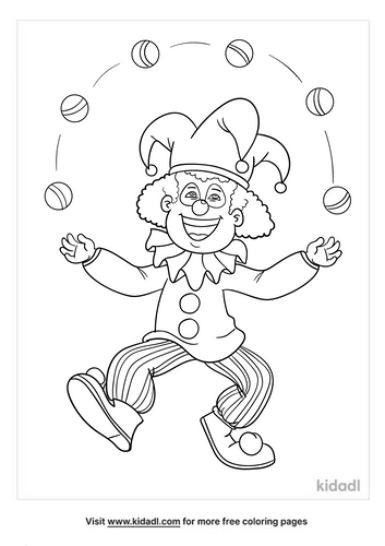 clown coloring page-2-lg.png