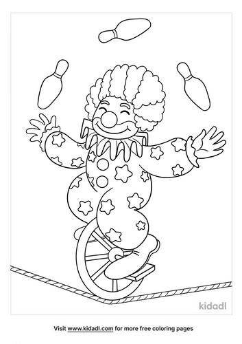 clown coloring page-3-lg.png