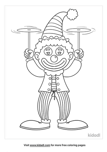 clown coloring page-4-lg.png