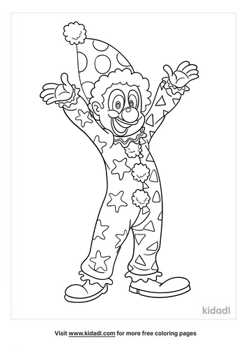 clown coloring page-5-lg.png