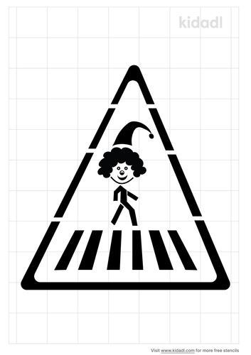 clown-crossing-sign-stencil.png