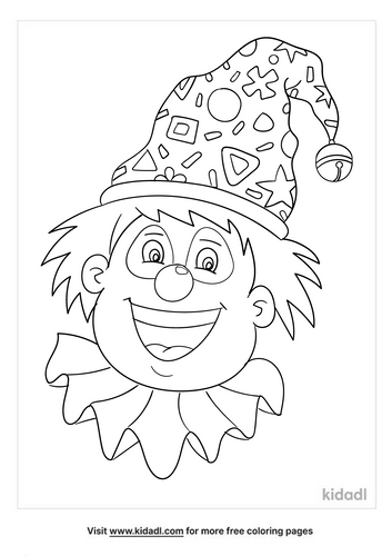 clown face coloring page-2-lg.png