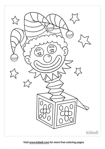 clown face coloring page-3-lg.png