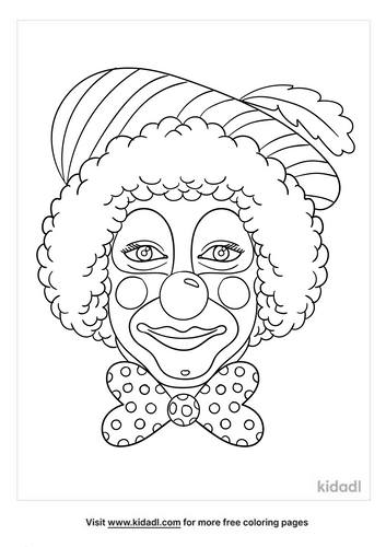 clown face coloring page-4-lg.png