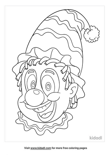 clown face coloring page-5-lg.png