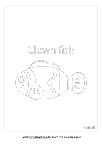 clown-fish-coloring-page.png