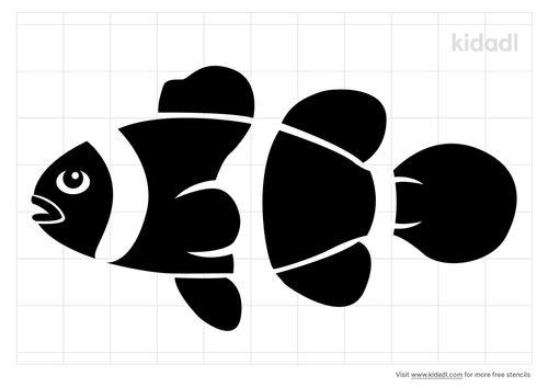 clown-fish-stencil.png