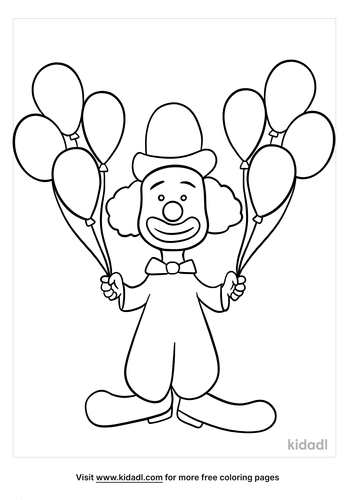 clown holding balloons coloring page-lg.png