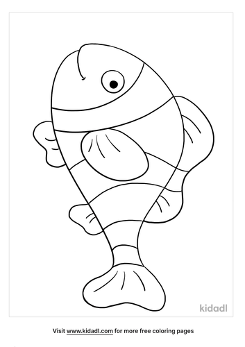 clownfish coloring page_2_lg.png