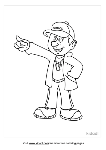 coaching-coloring-page.png