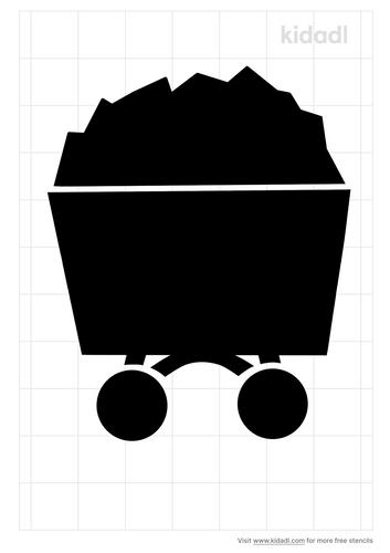 coal-stencil.png