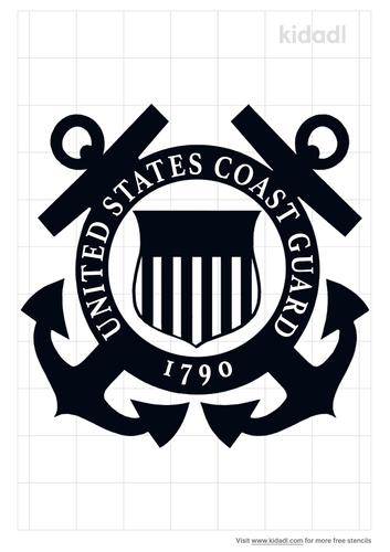 coast-guard-stencil.png