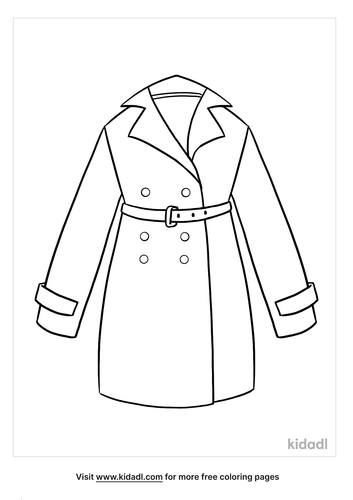 coat coloring page_1_lg.png