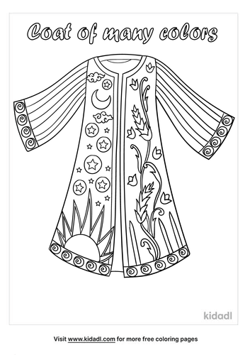 coat-of-many-colors-coloring-page-3-lg.png