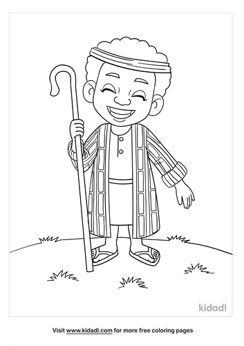 coat-of-many-colors-coloring-page-5-lg.png