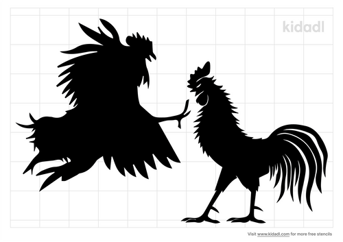 cock-fight-stencil.png