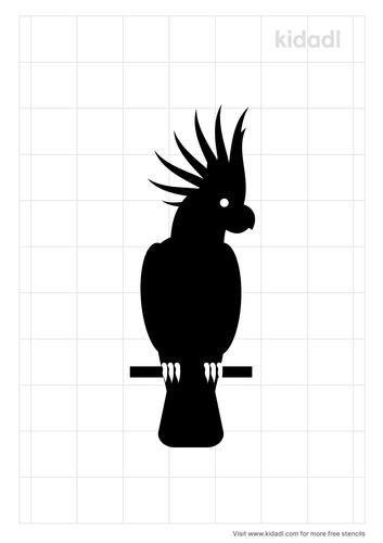 cockatoo-stencil-png.png