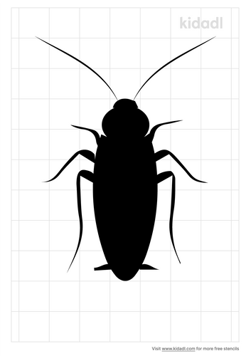 cockroach-stencil.png