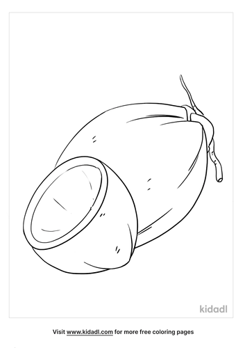 coconut coloring page_2_lg.png