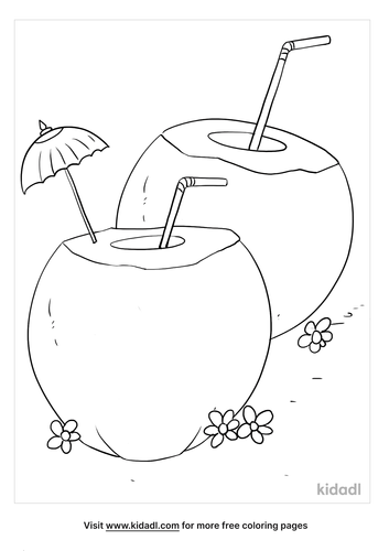 coconut coloring page_4_lg.png