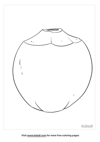 coconut coloring page_5_lg.png