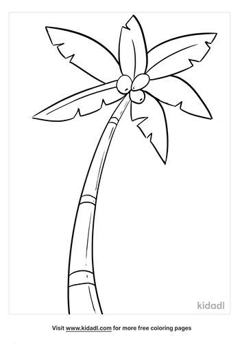 coconut tree coloring page_3_lg.png