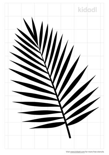 coconut-tree-leaf-stencil.png
