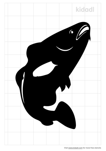 cod-fish-stencils.png