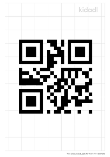 code-stencil.png