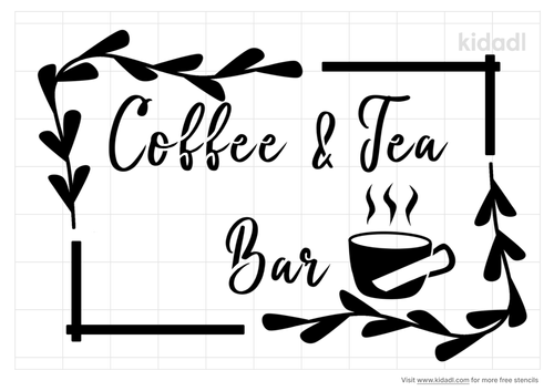 coffee-and-tea-bar-stencil.png