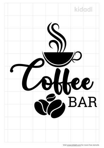 coffee-bar-stencil.png