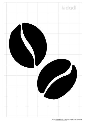 coffee-bean-stencil.png