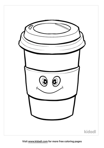 coffee-cup-coloring-page-2-lg.png