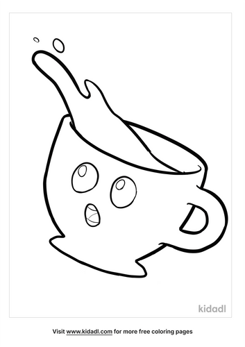 coffee-cup-coloring-page-3-lg.png