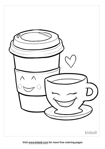 coffee-cup-coloring-page-4-lg.png
