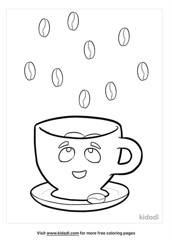 coffee-cup-coloring-page-5-lg.png
