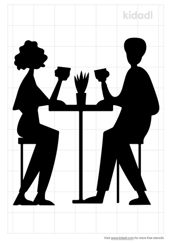 coffee-drinkers-stencil.png