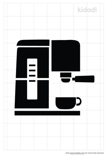 coffee-machine-stencil.png