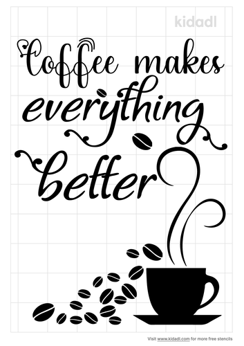coffee-needed-stencil.png